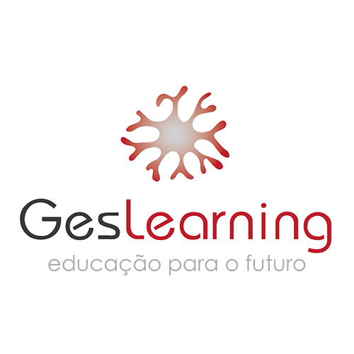Geslearning