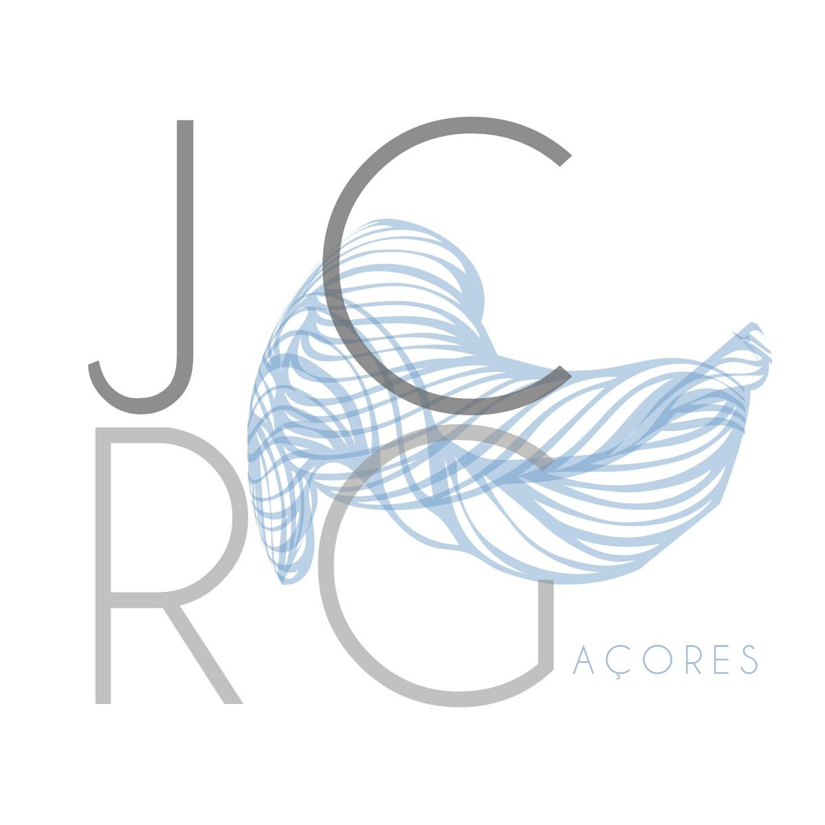JCRG Açores