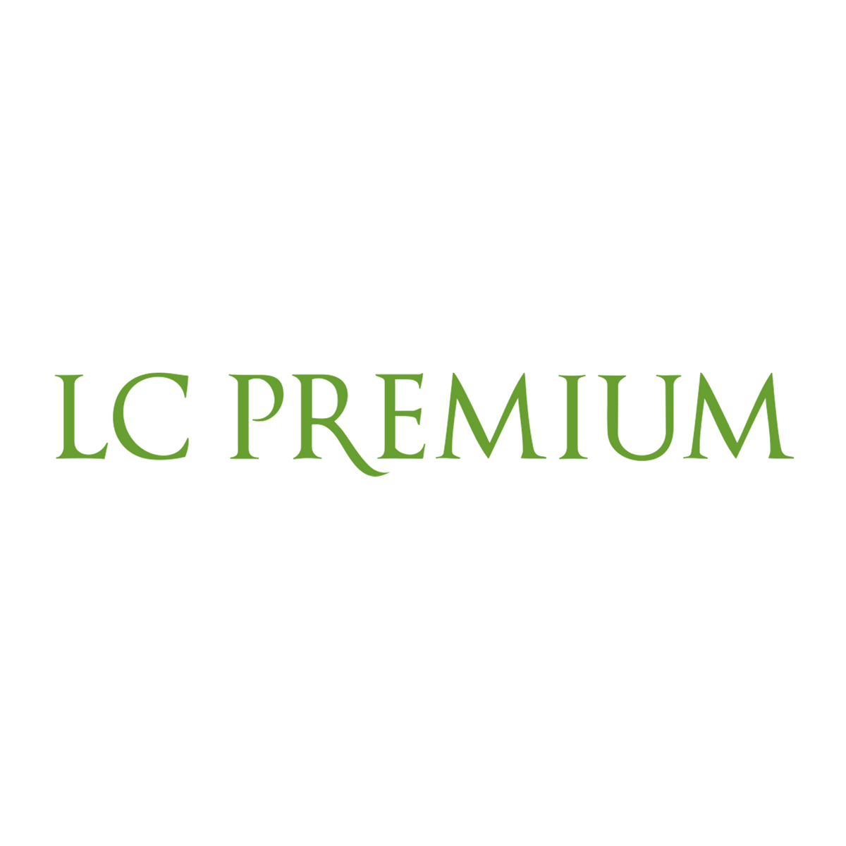 LC Premium