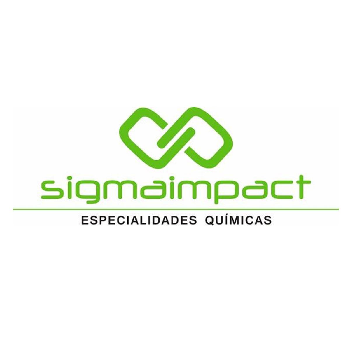 Sigmaimpact - Especialidades Químicas