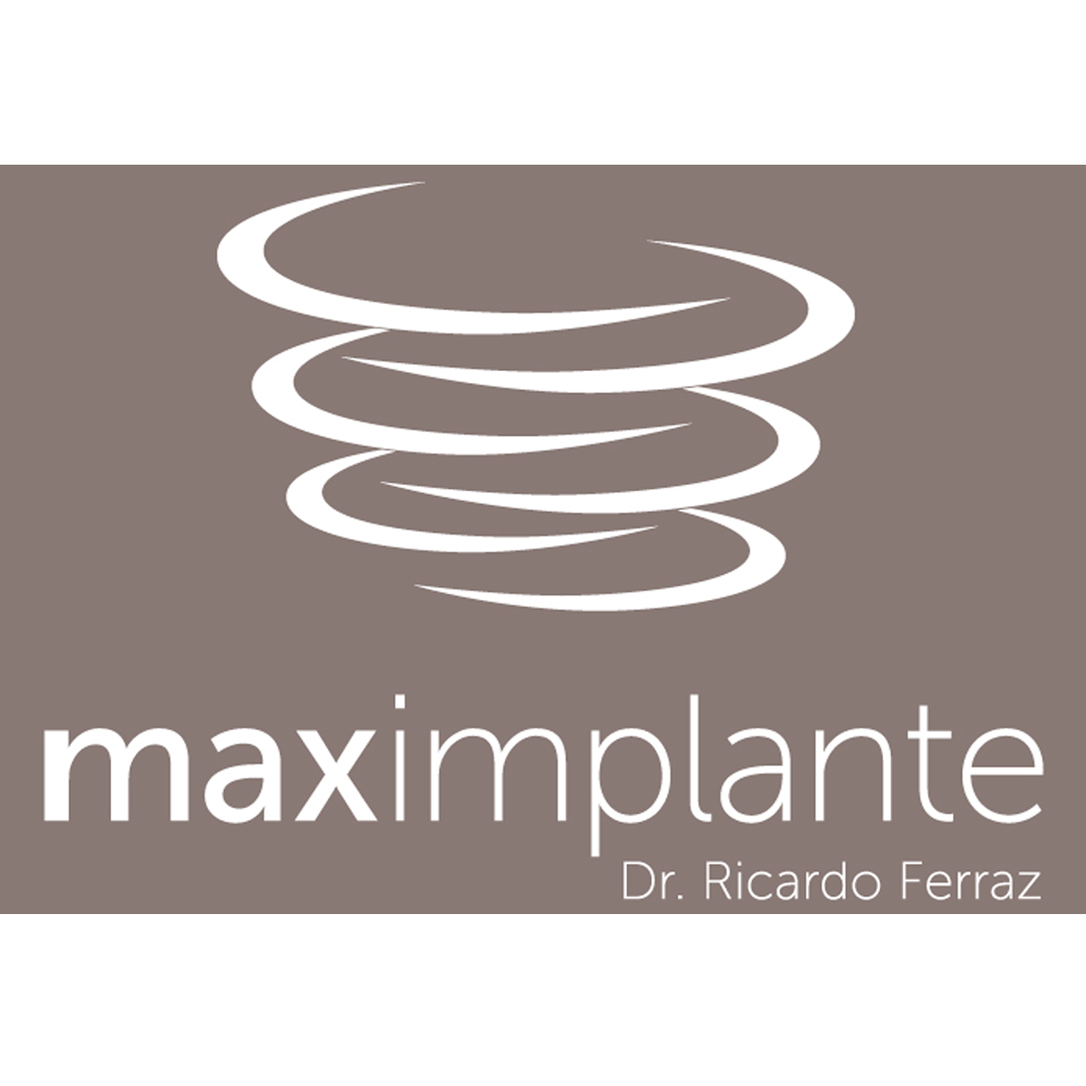 Maximplate