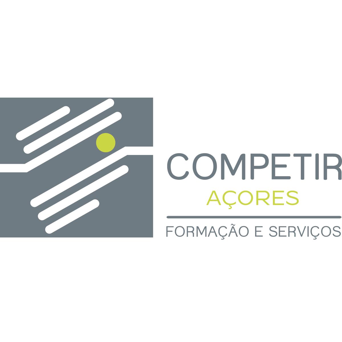 Competir Açores