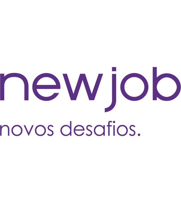 newjob