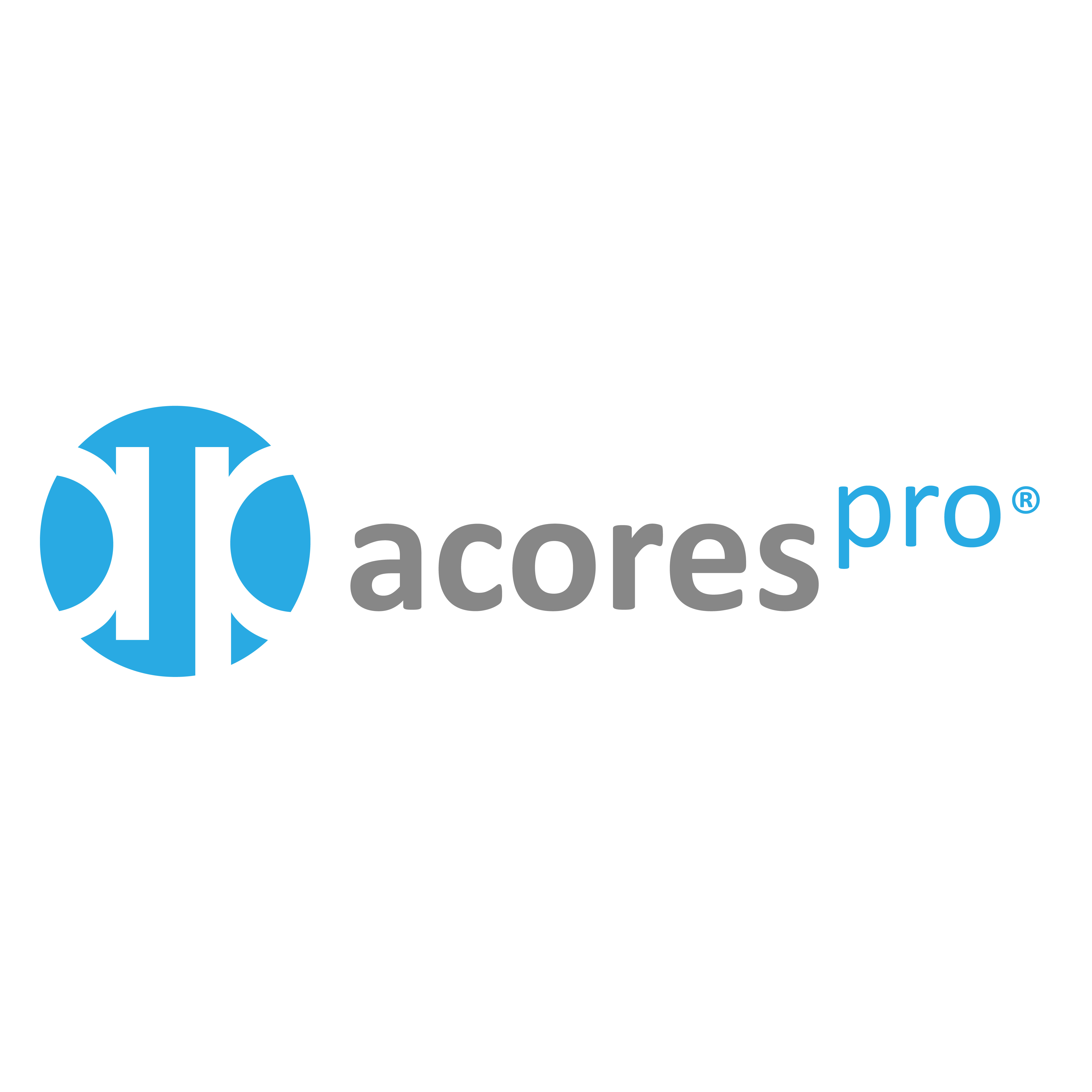 AcoresPro