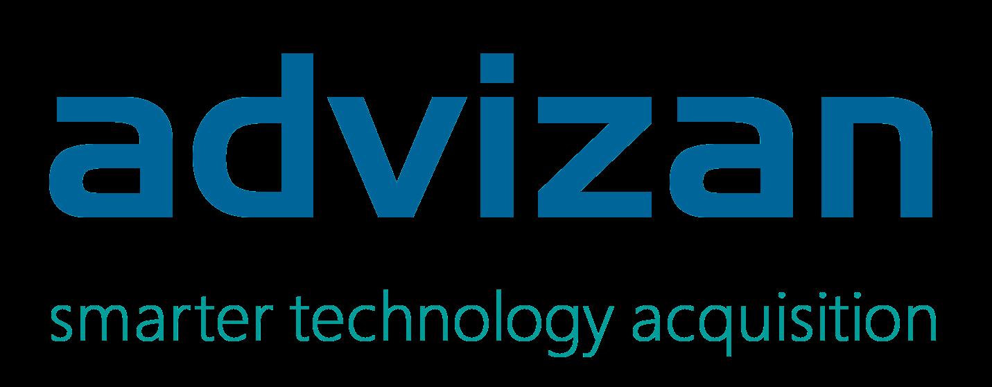Advizan - Tecnologias de Informação, Unipessoal Lda