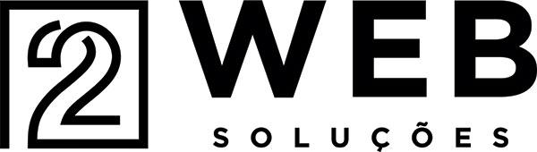 22 Soluções Web