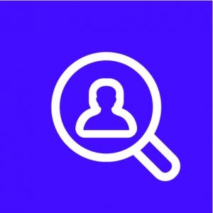 apresentação pública do Plataforma de Emprego - newjob