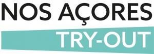"""1ª edição do """"NOS Açores Try-Out"""""""