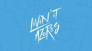 Apresentação Pública Livin'it Azores