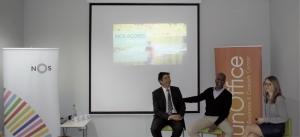 """A 3ª edição do """"Nos Açores Try-Out"""", um evento de Teambuilding, irá acontecer em outubro, em S. Miguel"""